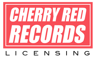 Cherry_Red_Licensing_Logo_200h_lite